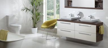 YOU™ Modular Bathroom Furniture