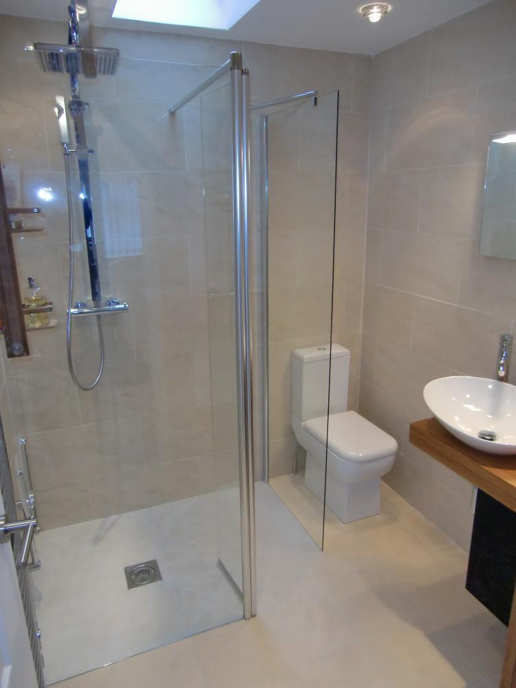 Modular Unit Designer Range Bathrooms Wilton Studios