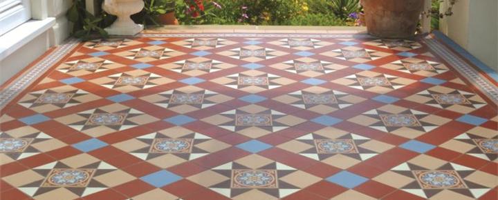 Self Adhesive Wall Tiles Mosaics