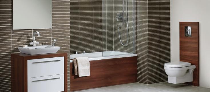modular bathroom furniture bathrooms. I-Line Fitted, Freestanding And Modular Bathroom Furniture. Home · Bathrooms Contemporary Furniture