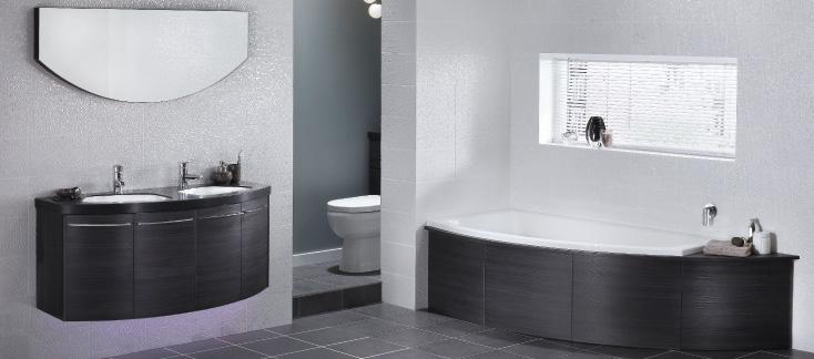 bathroom modular furniture. symmetry furniture home bathrooms contemporary bathroom modular