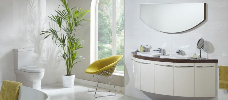 Symmetry Furniture symmetry furniture → contemporary range → bathrooms → wilton