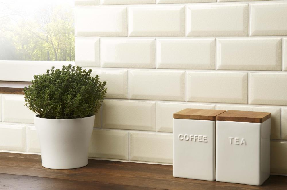 Hand Made Kitchen Wall Tiles