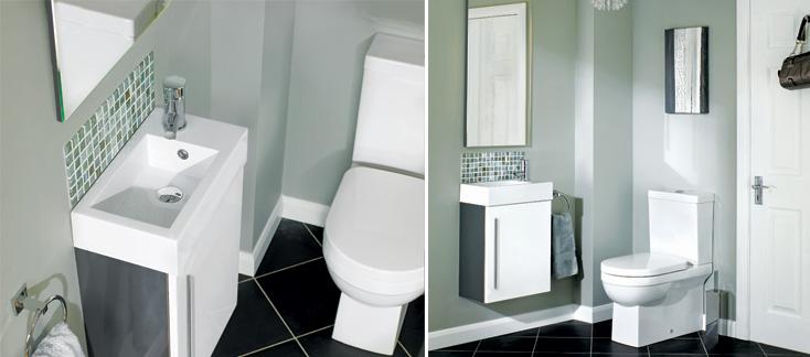 gloss gloss modular bathroom. YOU™ Modular Bathroom Furniture → Contemporary Range Bathrooms Wilton Studios Gloss